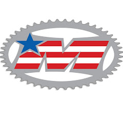 Motorcycle USA