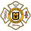 MU Fire and Rescue Training Institute