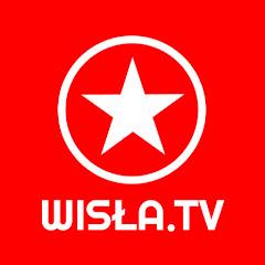 Wisła.TV