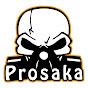 Prosaka