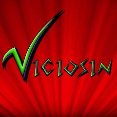 Viciosin
