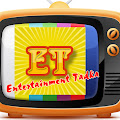 Channel of Entertainment Tadka