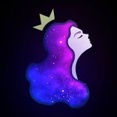PrincesStarlight