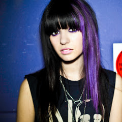 ChristinaParie