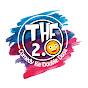 THF Live