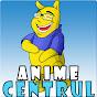 AnimeCentral