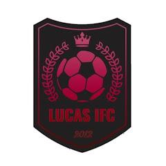 Lucas IFC Edit