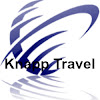 Knapp Travel and Leisure