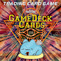 GameDeck Gato