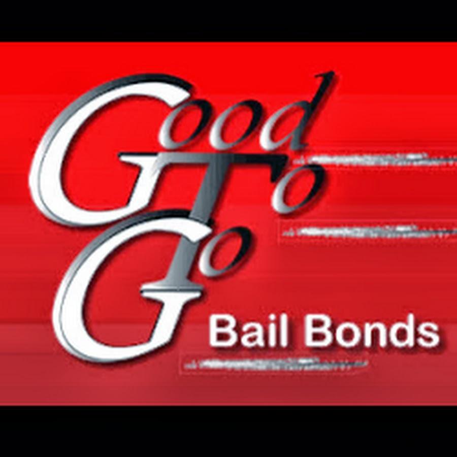 Bail Bonds In Denver Colorado