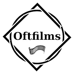 OftFilms