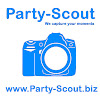 Partyscout