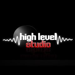 highlevelstudio