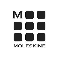 moleskineart