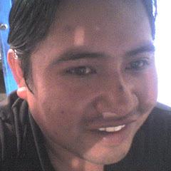 Jose Efrain Munguia Segador