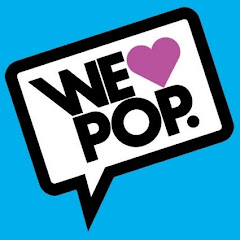 WeLovePopMag
