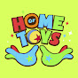 HOME OF TOYS - C C