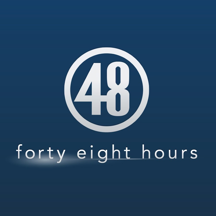 48 hours youtube