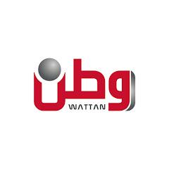 وكالة وطن للانباء Wattan News Agency