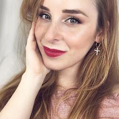 Julia Phoenix