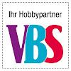 VBS Hobby Service GmbH