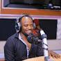 David Lutalo