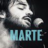 Music Marte