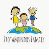 Trotamundos Family