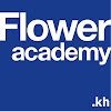 Floweracademy NL
