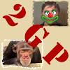 2 Grumpy People