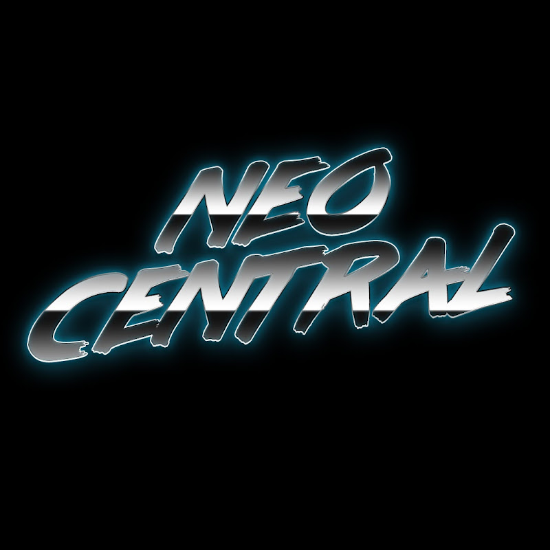 Neo Central (neo-central)