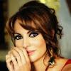Il canale ufficiale di Miriana Trevisan