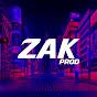 ZakProd