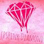 LPSPink Diamond