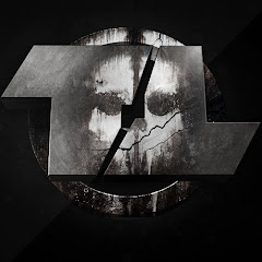 TeamTwiZteDPC