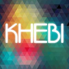 KHEBI