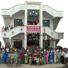Light House AG Madurai