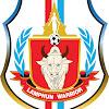 Lamphun WarriorTV