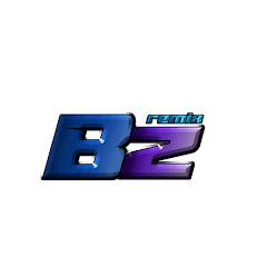 BZ Remix 【OFFICIAL】