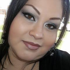 maquillajeatuestilo