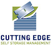 cuttingedgemgt