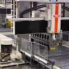K & M Machine-Fabricating Inc