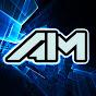 Amurka Game Channel