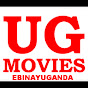 UGMovies44 Boston USA