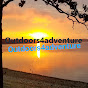 Outdoortrailhikers camping and backpacking videos. (outdoortrailhikers-camping-and-backpacking-videos)