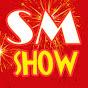 Sonya Mega Show