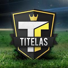 TITELAS