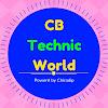 CB Technic World