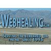 Webhealing