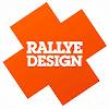RallyeDesign